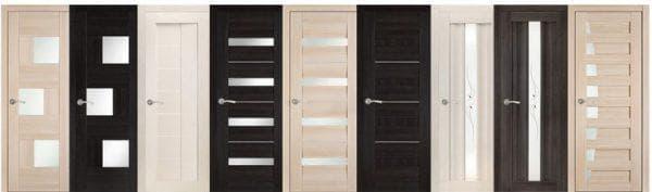 дверная коробка Türen Zadoor