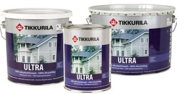 карскаTikkurila, Forester, Dufa.