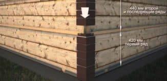фасадные панели для наружной отделки дома отзывы