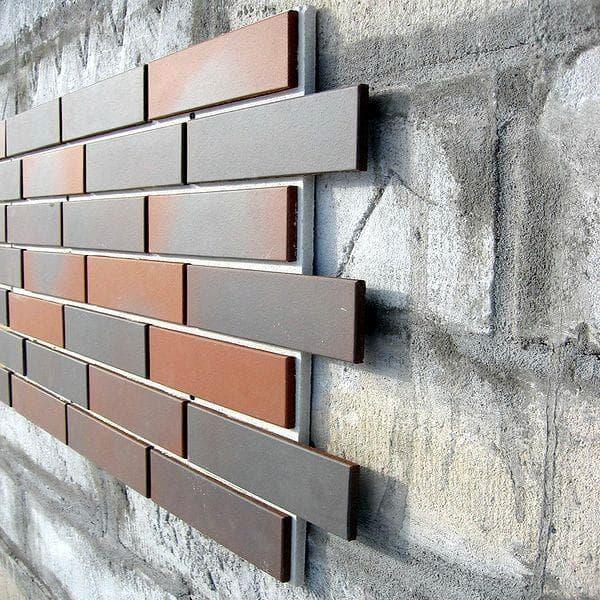 многослойные панели для наружной отделки стен дома
