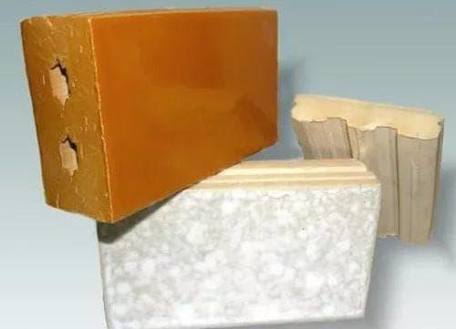 керамическая плитка Кабанчик для наружных работ