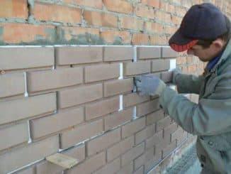 панели из поливинилхлорида для отделки фасада
