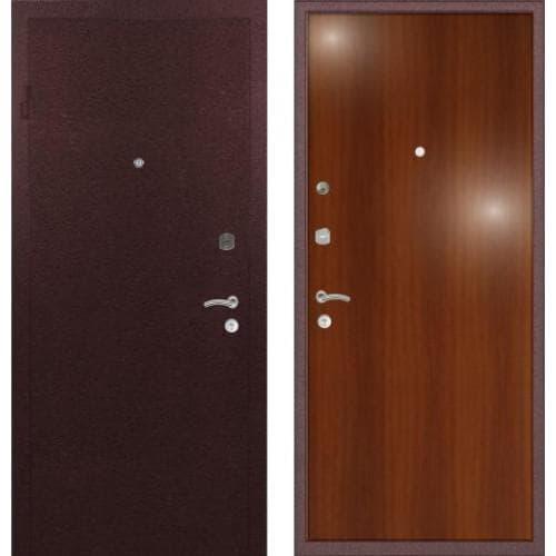 входная металлическая дверь от Ле-Гран