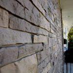 Виды декоративных панелей для наружной отделки стен дома
