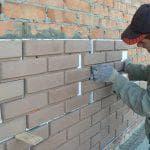 Панели из поливинилхлорида для отделки фасада частного дома