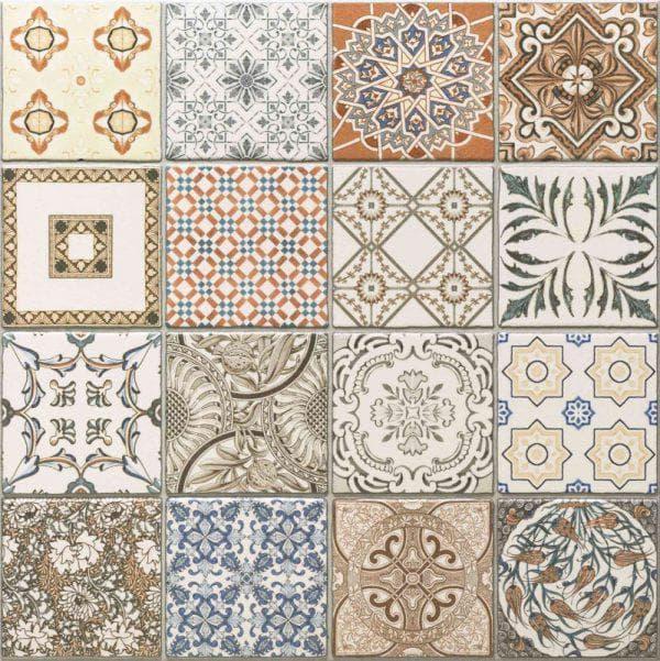 керамическая плитка для наружных работ Arcana Ceramica